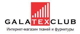 galatexclub.ru