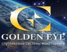 goldeneyerussia.ru_.jpg