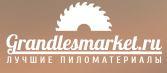 grandlesmarket logo