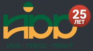 imaprint logo