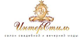 interstyle-spb.ru