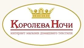 korolevanochi.ru