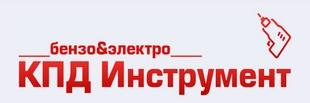 kpd-shop.ru