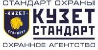 kuzetalmaty logo
