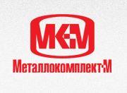 metkomp.ru