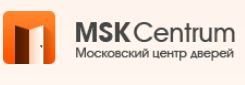 mskcentrum.ru