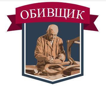 obiv4ik.ru