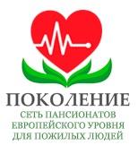 pansionat-pokolenie.ru