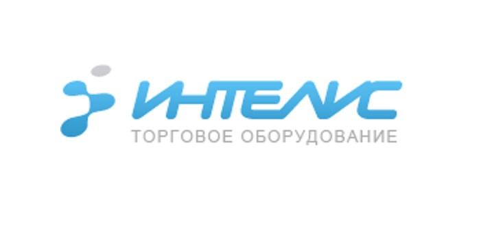 pos-shop.ru