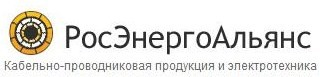 rosenergoaliance logo