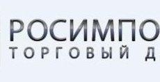 rosimp-td logo