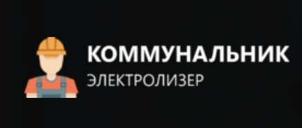 santex-uyut.ru