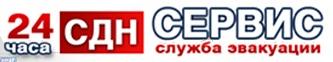 sdn-service.ru