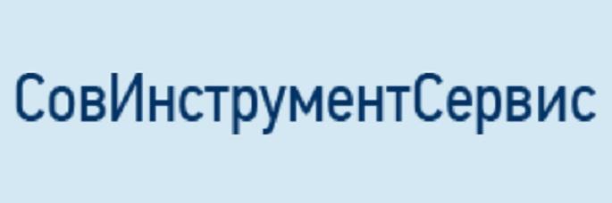 sovis.ru