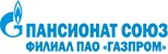 soyuz-gazprom logo