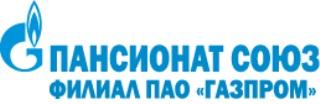 soyuzgazprom1