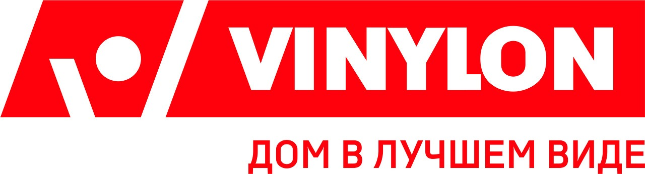 vinyl-on.ru