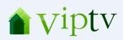 vip-tv logo