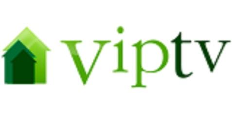 vip-tv.ru