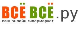 vsevse.ru
