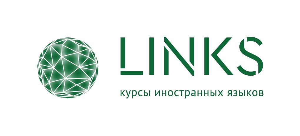 LINKS_logo2