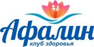 afalin26 logo