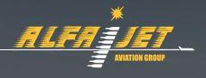 alfa-jet.ru