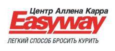 allencarrmoscow.ru