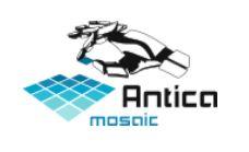 antica-mosaic.ru