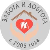 dobrota-dom.ru