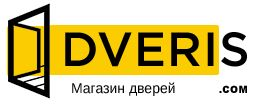 dveris logo