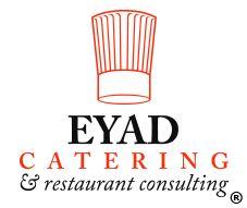 eyadcatering.com logo