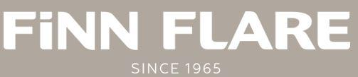 finn-flare logo