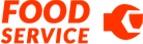 food-service.ru logo