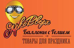 geliy24.ru