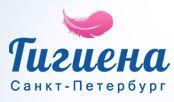 gigiena-spb.ru logo