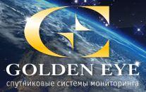 goldeneyerussia logo