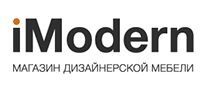 imodern.ru