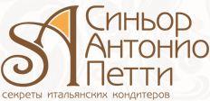ital-konditer logo