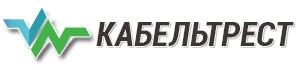 kabeltrest.ru