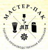 masterpack logo