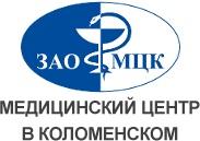 mckolomen logo