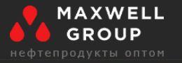 mg-oil.ru