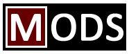 mods-shop.ru