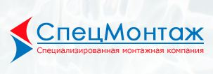montage-msk.ru
