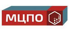 mzpo-s.ru