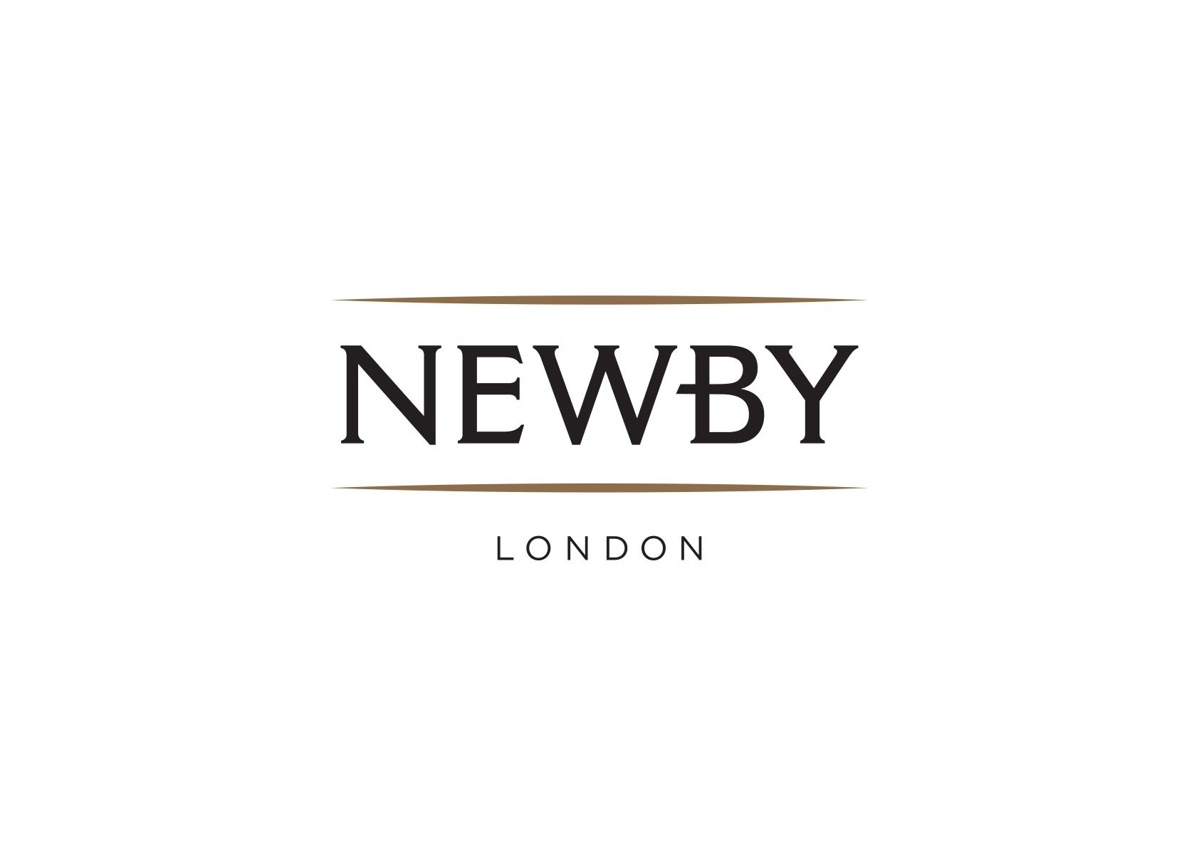 newby-2