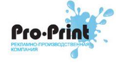 one-print.ru