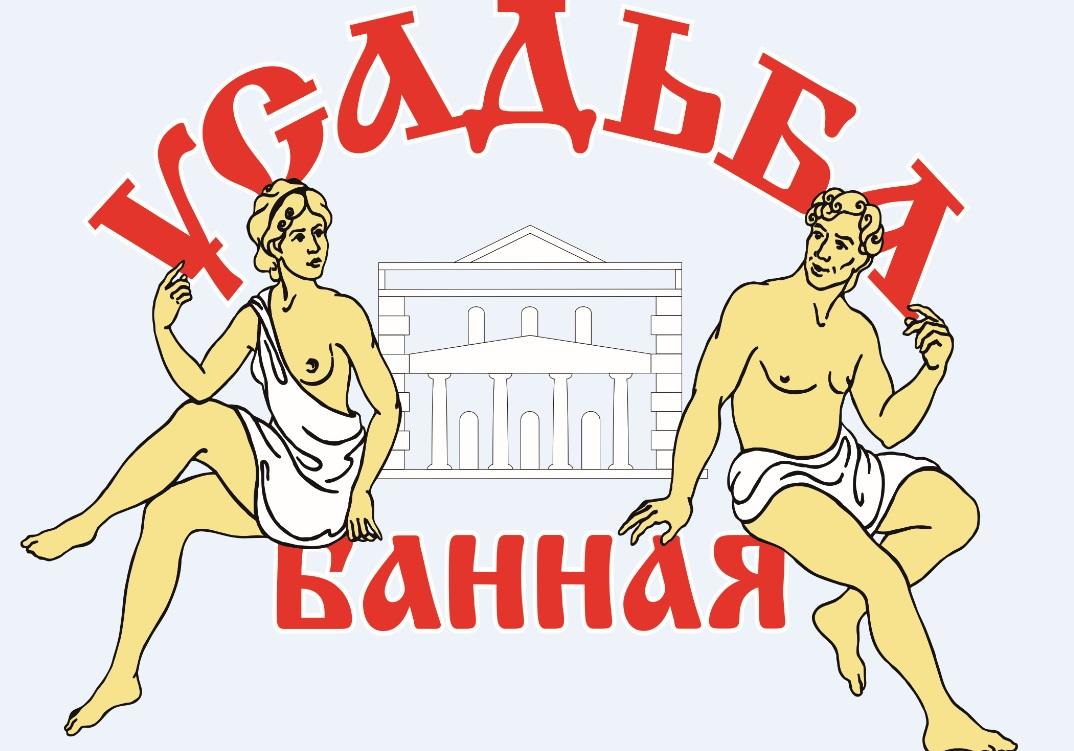par24.ru