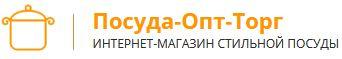 posuda-opt-torg.ru logo